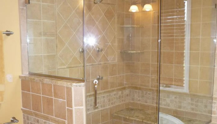 bathroom-remodeling-contractor