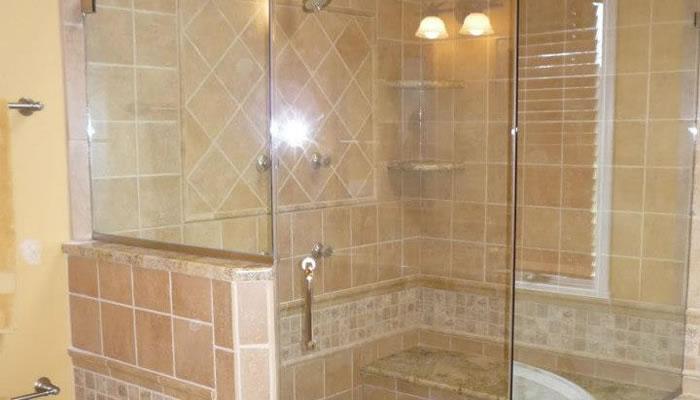 bathroom remodeling contractor bob knissel 973 940 0831