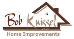 Bob Knissel Home Improvement Logo
