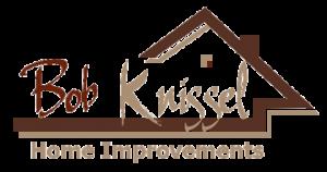 Bob Knissel Home Improvement Logo