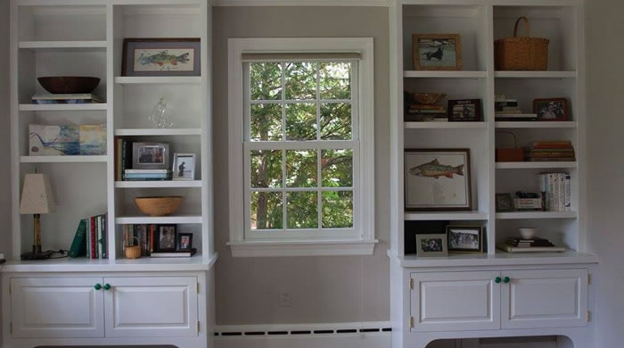 custom-built-in-shelving-and-storage