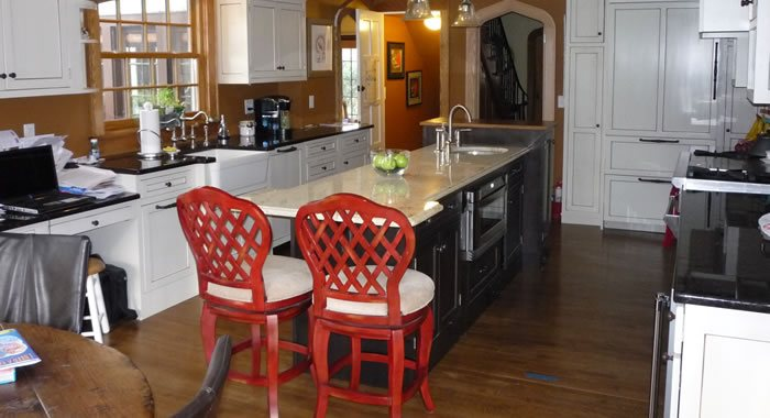 kitchen-island-feature