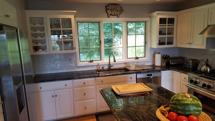 kitchen-remodeling-services-morris-county-sussex-county-nj