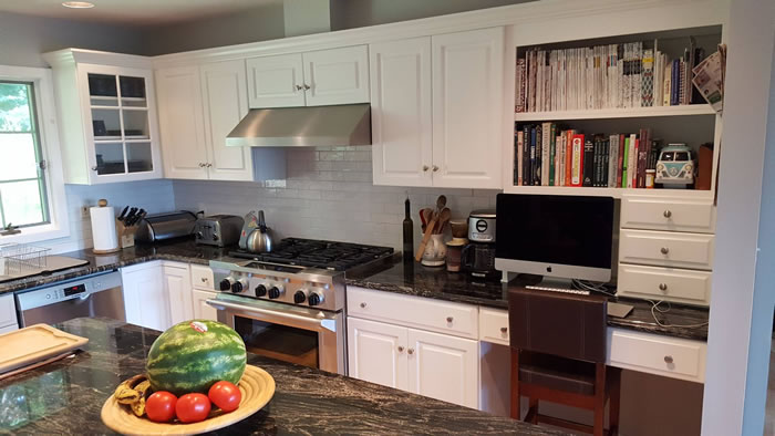 Cabinet Repair Bob Knissel Home Improvements 973 940 0831